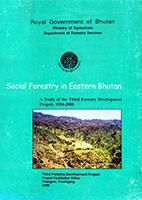 book_bhutan